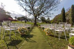 CasamentoResidenciaParticular-foto10