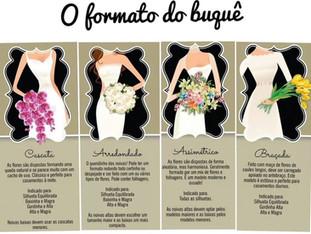 O Bouquet!