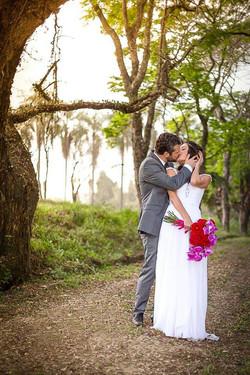 CasamentoResidenciaParticular-foto3