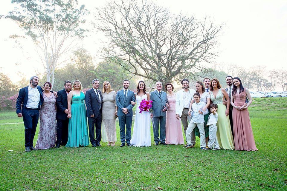 CasamentoResidenciaParticular-foto11