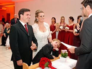 Casamento - Cadoff eventos.