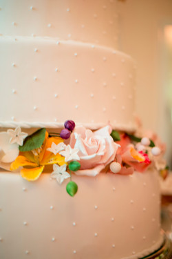 life wedding alta-15