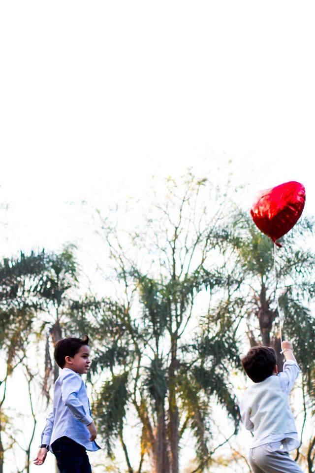 CasamentoResidenciaParticular-foto13