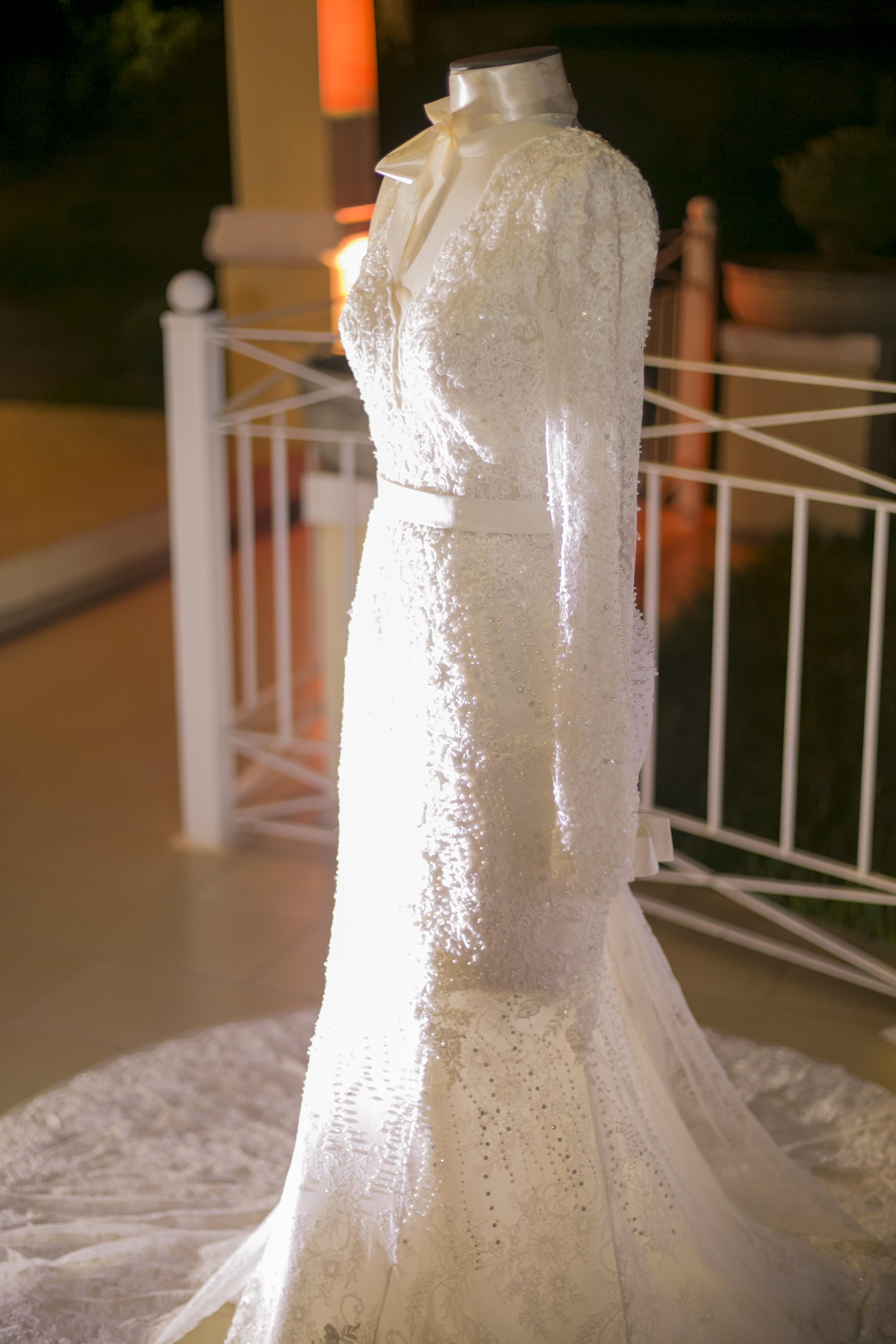 life wedding alta-80