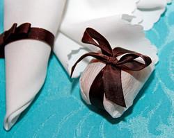 Casamento BM toalha