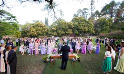 CasamentoResidenciaParticular-foto1