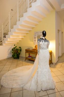life wedding alta-25