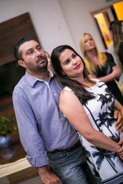 life wedding alta-65