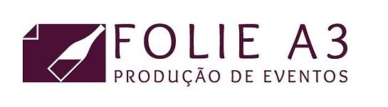 logofolie_edited.png