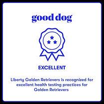 Good Dog badge.jpg