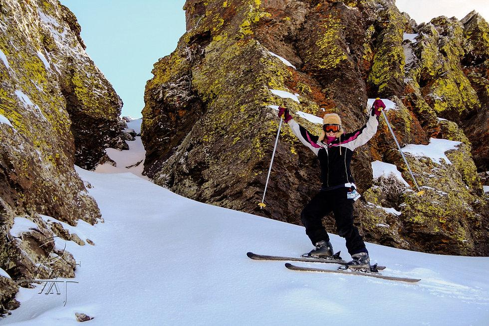 SkiingMe.jpg
