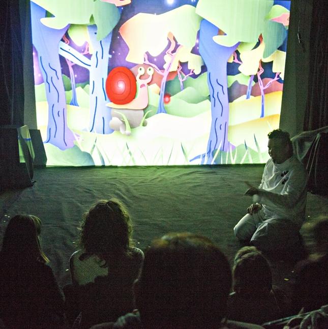 Ylumalia_teatro_animación_0