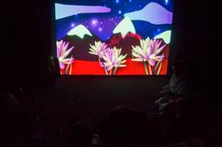 Ylumalia_teatro_animación_1