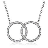 Sterling Silver Circles Necklace.jpg
