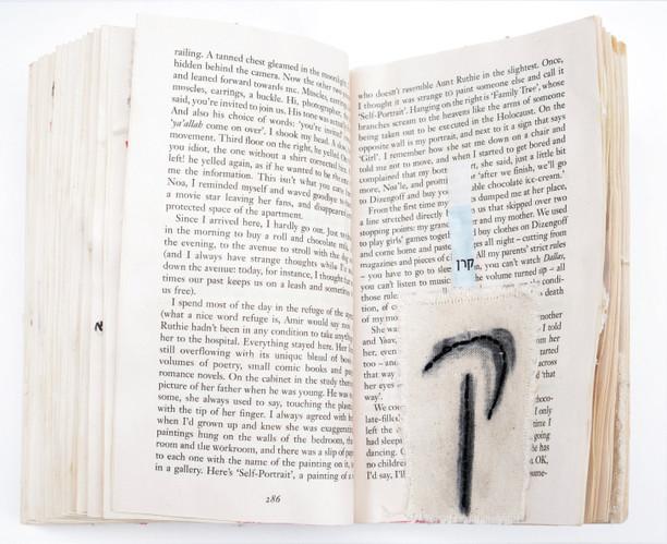 tabb - book23.jpg