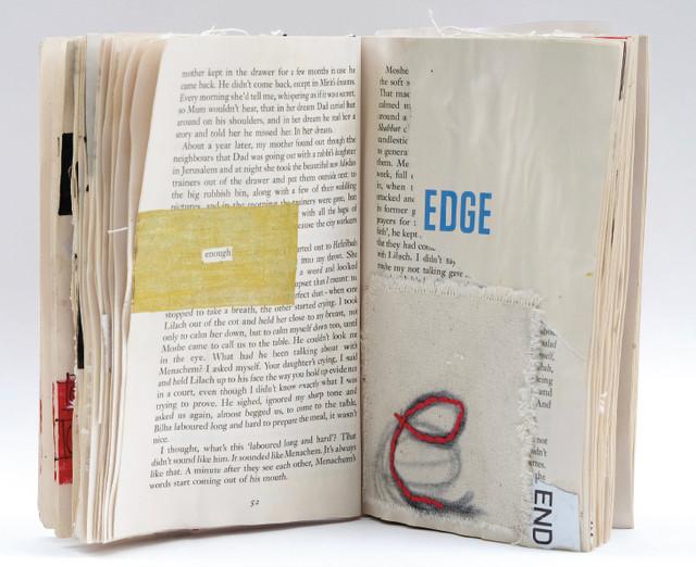 tabb - book9.jpg