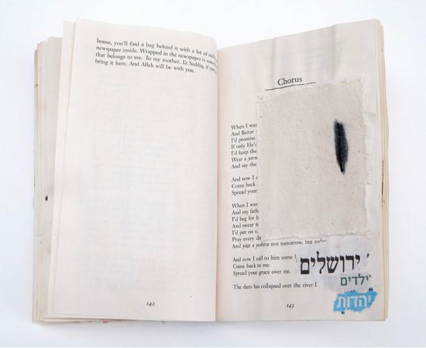 tabb - book10.jpg