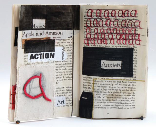 tabb - book2.jpg