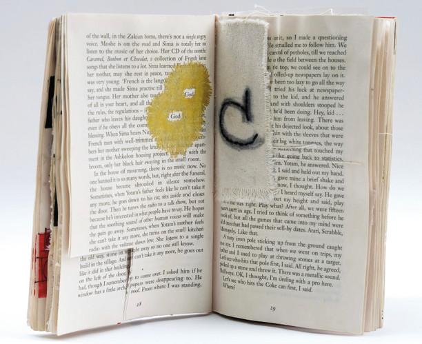 tabb - book6.jpg