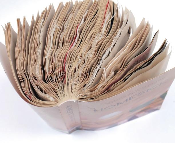 tabb - book.jpg