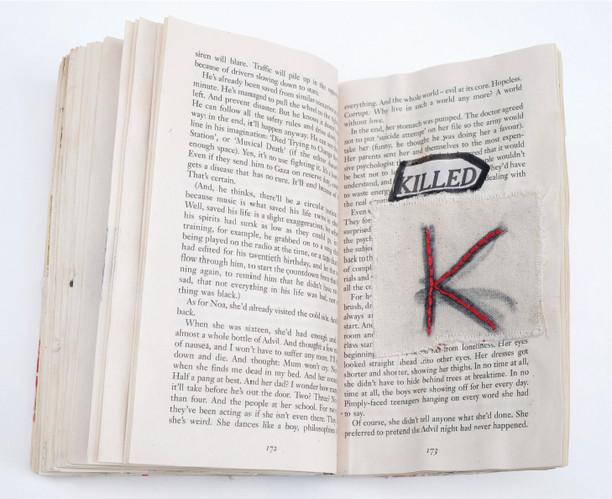 tabb - book13.jpg