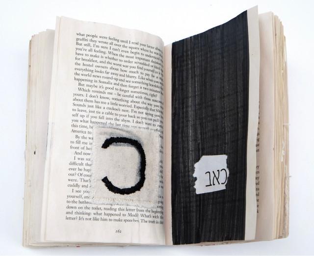 tabb - book12.jpg