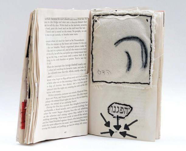 tabb - book8.jpg