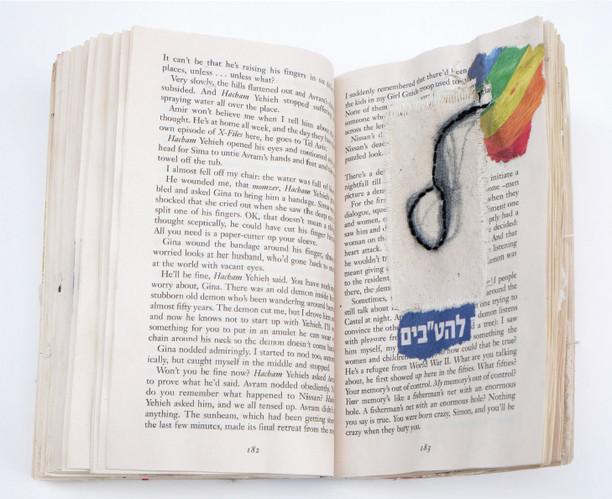 tabb - book14.jpg