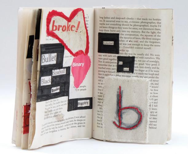 tabb - book3.jpg