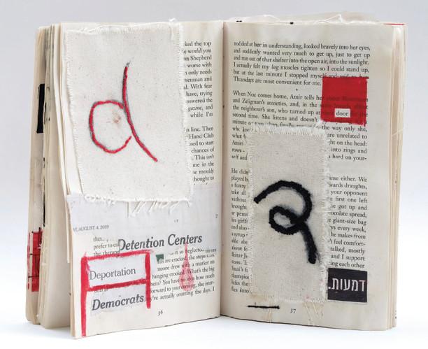 tabb - book7.jpg