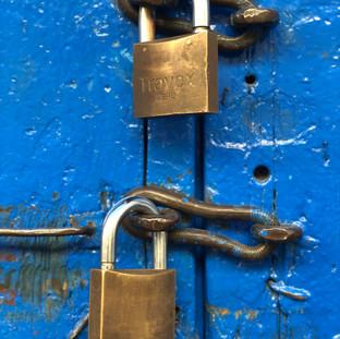 Blue Locks.jpg
