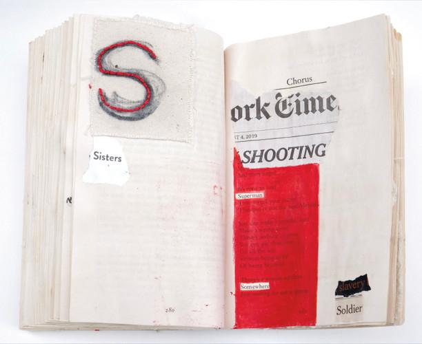 tabb - book22.jpg