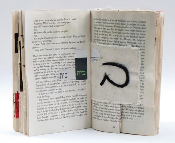 tabb - book5.jpg