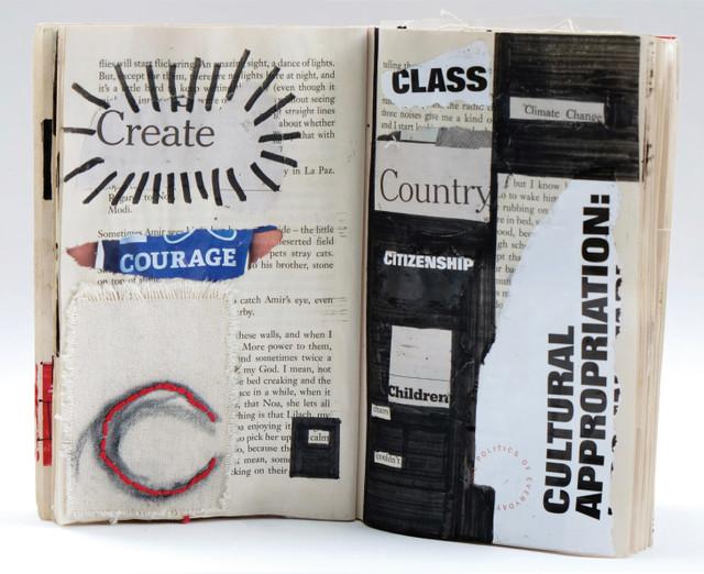 tabb - book4.jpg
