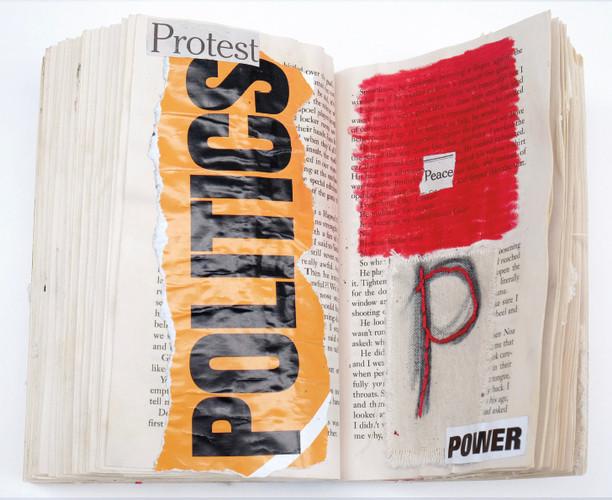 tabb - book19.jpg