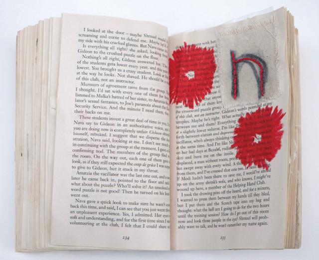 tabb - book17.jpg
