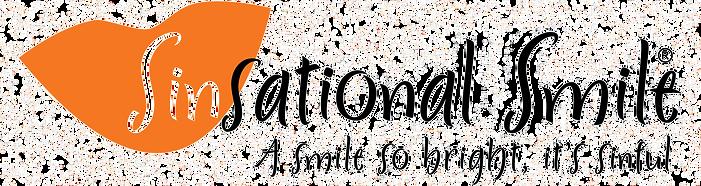 Sinsational_logo-lg_edited_edited_edited