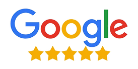 Google reviews for 5 star reviews for the best dentist in santa clarita and saugus county