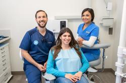 Dr. Henry Sobol is the Best Dentist in Santa Clarita
