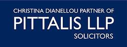 Pittalis Logo.jpg