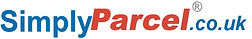 SimplyParcel Logo.jpg