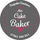 Mrs Cake Baker logo.jpg