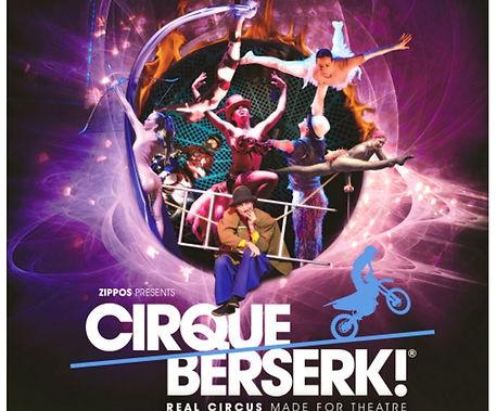 Cirque Berserk Square 2.jpg