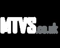 MTVS-logo.png