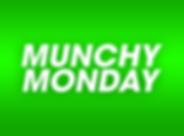 MunchyMonday.png