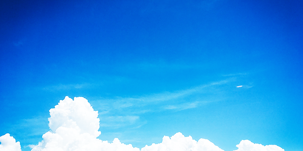 Clouds-Background---WIX.png