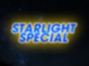 StarlightSpecial.png