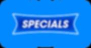 specials-sign.png