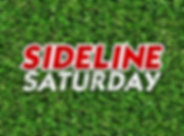 sideline-icon.png