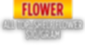 flower-reopne.png
